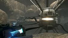 CAT Interstellar Screenshot 7