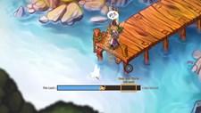 Regalia: Of Men and Monarchs - Royal Edition (EU) Screenshot 4