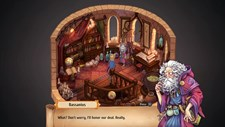 Regalia: Of Men and Monarchs - Royal Edition (EU) Screenshot 7