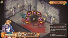 Regalia: Of Men and Monarchs - Royal Edition Screenshot 8