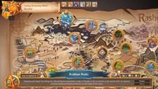 Regalia: Of Men and Monarchs - Royal Edition (EU) Screenshot 8
