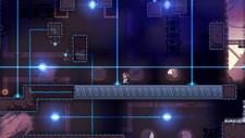 BLACKHOLE: Complete Edition Screenshot 8