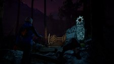 Through the Woods Screenshot 6
