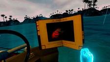 Sea of Memories (EU) Screenshot 3