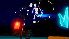Sea of Memories (EU) Screenshot 4