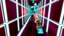 Beat Blaster Screenshot 8