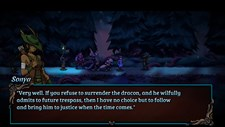 The Tenth Line Screenshot 3