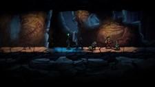 The Tenth Line Screenshot 5