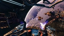 End Space Screenshot 8