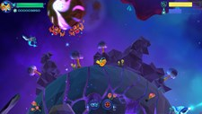 Robonauts Screenshot 2