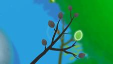 KOI (Vita) Screenshot 6