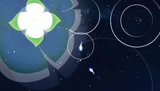 KOI (Vita) Screenshot 8