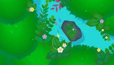 KOI (Vita) Screenshot 4
