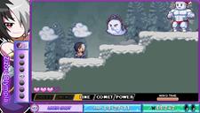 The Legend of Dark Witch (Vita) Screenshot 3
