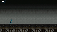 Polara (Vita) Screenshot 1
