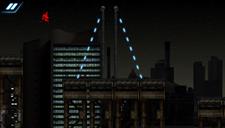Polara (Vita) Screenshot 3