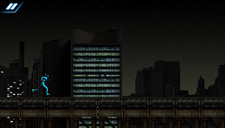 Polara (Vita) Screenshot 6