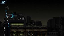 Polara (Vita) Screenshot 4