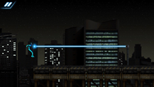Polara (Vita) Screenshot 5