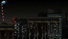 Polara (Vita) Screenshot 2