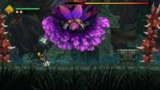 Heroine Anthem Zero Episode 1 Screenshot 4