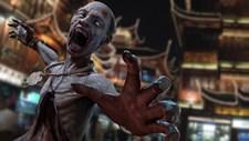 The Walker Screenshot 5