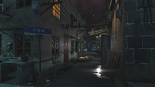 The Walker Screenshot 4
