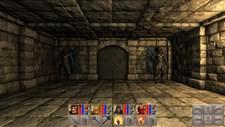 Heroes of the Monkey Tavern (EU) Screenshot 6