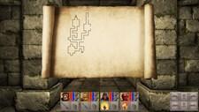 Heroes of the Monkey Tavern (EU) Screenshot 7