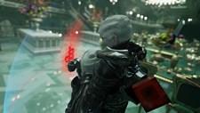 ECHO Screenshot 4
