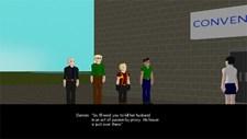 Skylight Freerange Screenshot 2