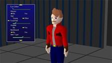 Skylight Freerange Screenshot 8