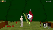 Dragooned Screenshot 1