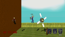 Dragooned Screenshot 4