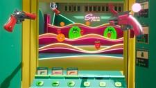 Shooty Fruity Screenshot 6
