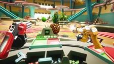 Shooty Fruity Screenshot 4