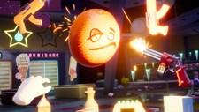 Shooty Fruity Screenshot 7