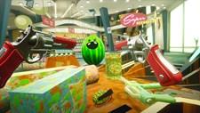 Shooty Fruity Screenshot 3