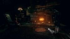 AFFECTED: The Manor Screenshot 1