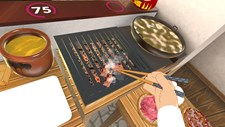 Counter Fight: Samurai Edition Screenshot 2