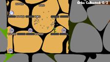 Licky The Lucky Lizard Lives Again (Vita) Screenshot 5