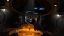 Downward Spiral: Horus Station Screenshot 1