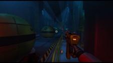 Downward Spiral: Horus Station Screenshot 6