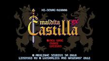 Cursed Castilla (Maldita Castilla EX) Screenshot 8