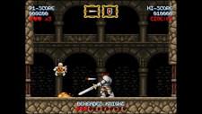 Cursed Castilla (Maldita Castilla EX) Screenshot 2