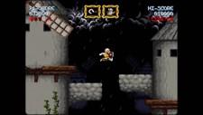 Cursed Castilla (Maldita Castilla EX) Screenshot 5
