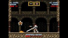 Cursed Castilla (Maldita Castilla EX) (Vita) Screenshot 3