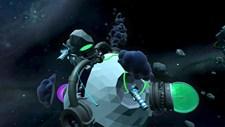 Moonshot Galaxy Screenshot 5