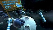 Moonshot Galaxy Screenshot 6