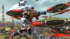 Earth Defense Force 5 (JP) Screenshot 4